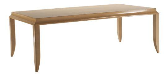 Раскладной стол Valentino
