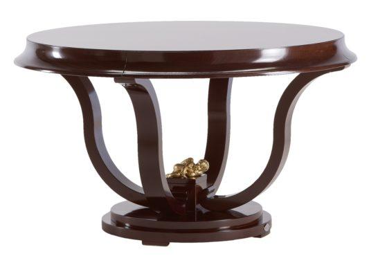 Круглый стол Valentino