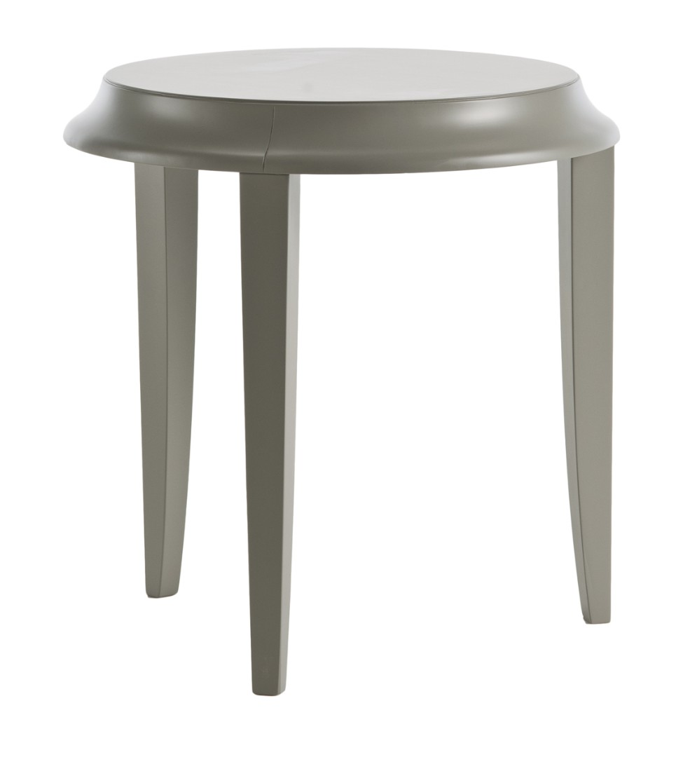 Кофейный столик Valentino