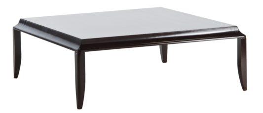 Журнальный столик Valentino