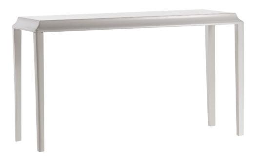 Туалетный столик с надставкой Valentino фото 3
