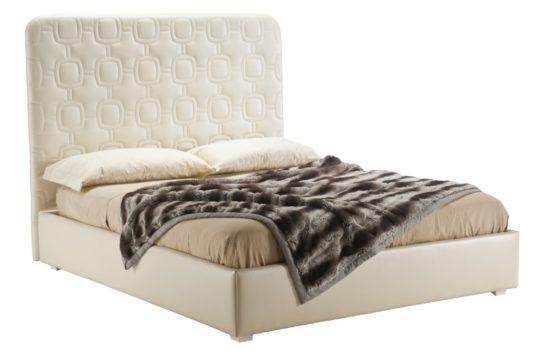 Кровать Valentino VL734