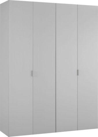 Шкаф 4 You 4-дверный
