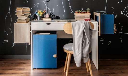 Письменный стол Stige фото 9