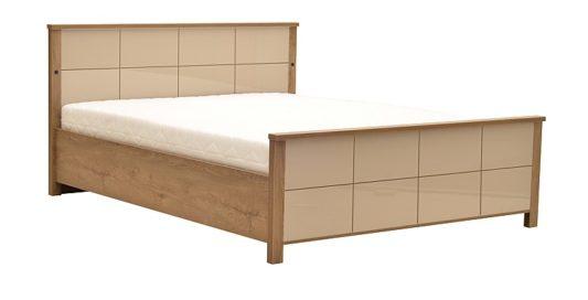 Кровать Wien с подъемным механизмом