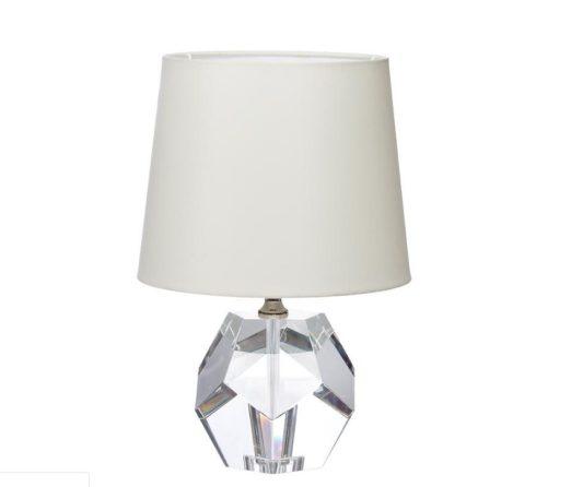 Лампа X31511CR