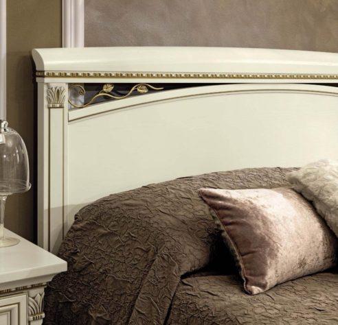 Кровать Treviso фото 4