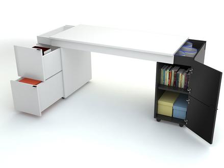 Письменный стол Transformers фото 4