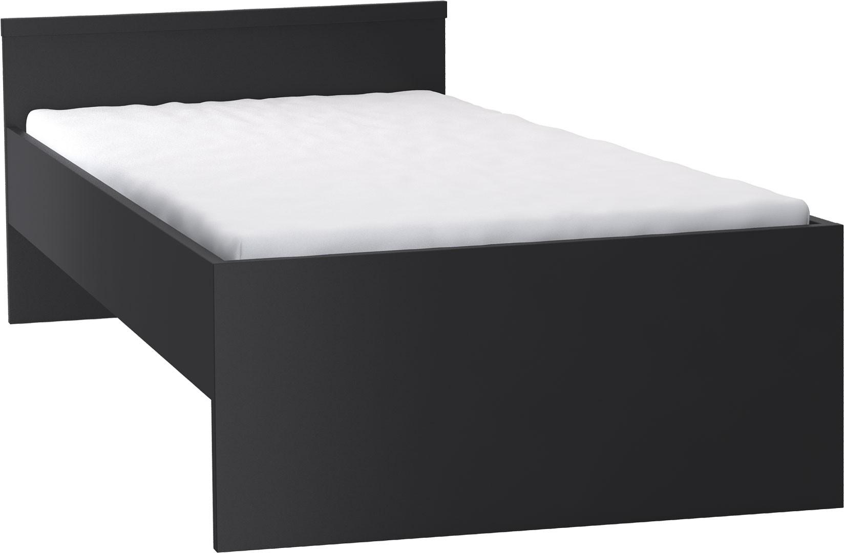 Кровать Young Users 90*200