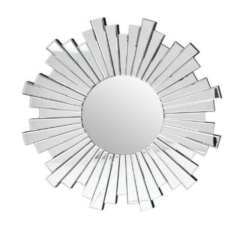 Зеркало YS-4068