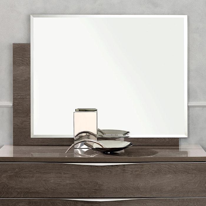 Зеркало PLATINUM