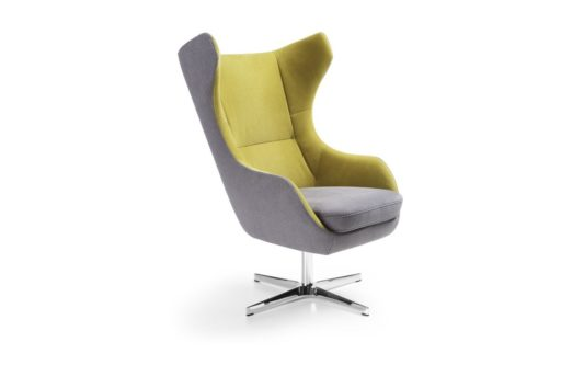 Кресло Zing фото 1
