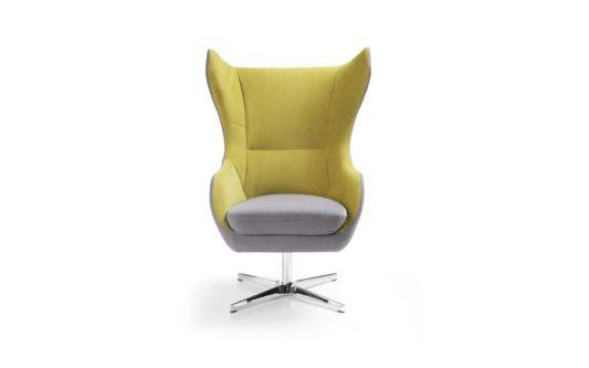 Кресло Zing