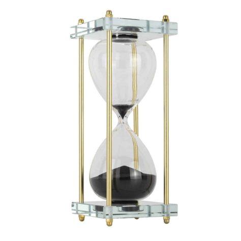 Песочные часы Tyrek