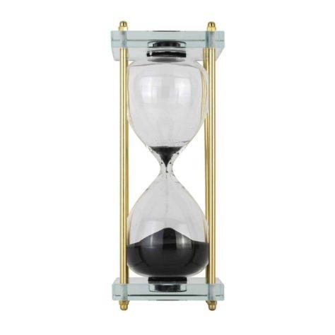 Песочные часы Tyrek фото 1