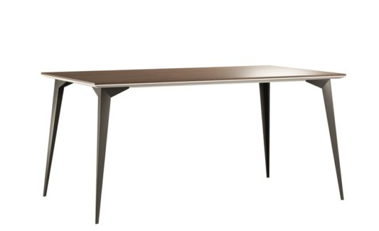 Раскладной стол Zoom ZO-S4