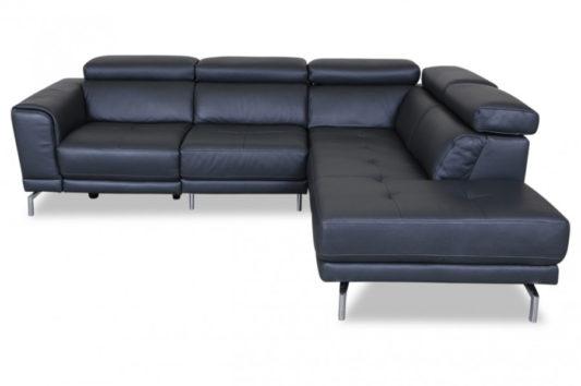 Угловой диван U144