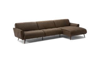 Угловой диван Talento B993