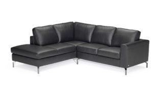 Угловой диван Sollievo B845