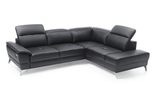 Угловой диван Mantua II