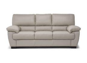 Угловой диван U220