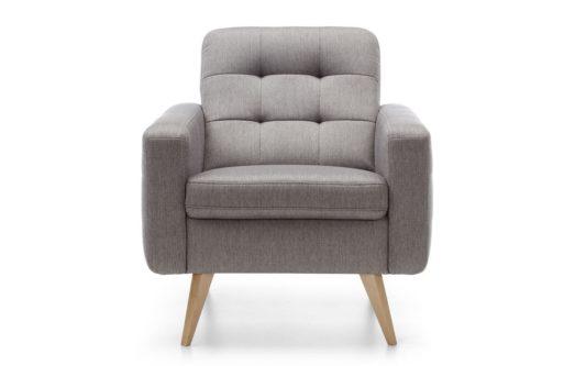 Кресло Nappa