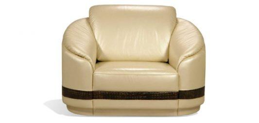 Кресло Deco
