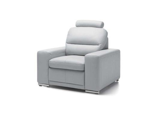 Кресло Bono