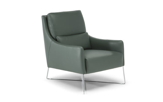 Кресло Gloria C065