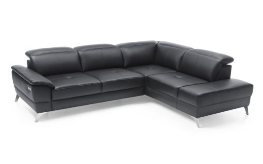 Угловой диван Mantua II фото 1