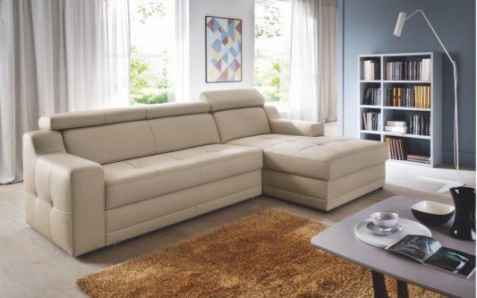 Угловой диван Lotos фото 5