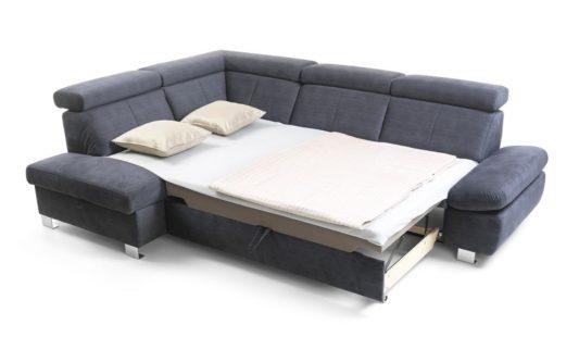 Угловой диван Happy фото 3