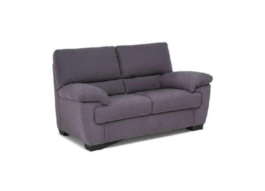 Угловой диван U220 фото 1