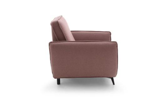 Кресло Vigo фото 2