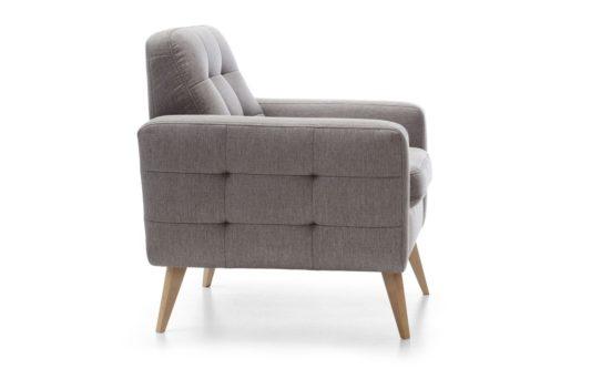 Кресло Nappa фото 1