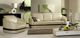 Кресло Deco фото 1