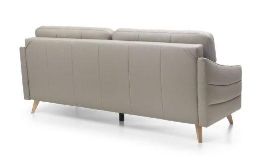 Прямой диван Sotto 3F-seater фото 4