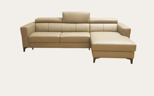 Угловой раскладной диван Charleston W159 фото 3