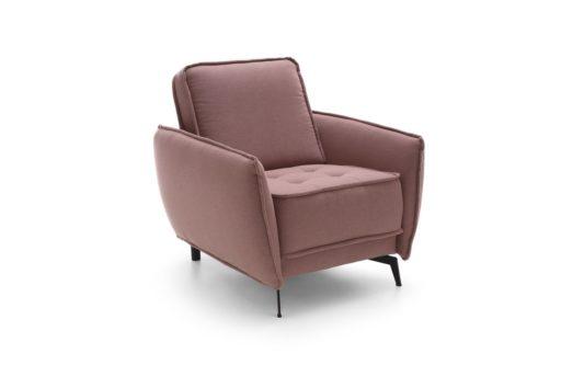 Кресло Vigo фото 1