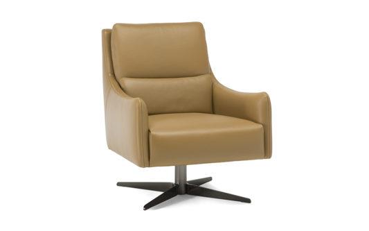 Кресло Gloria C065 фото 2