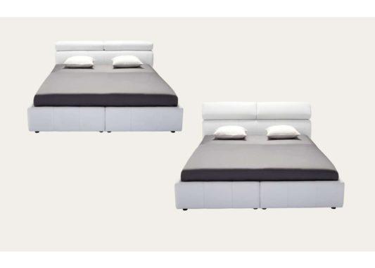Кровать Milonga L060 фото 3