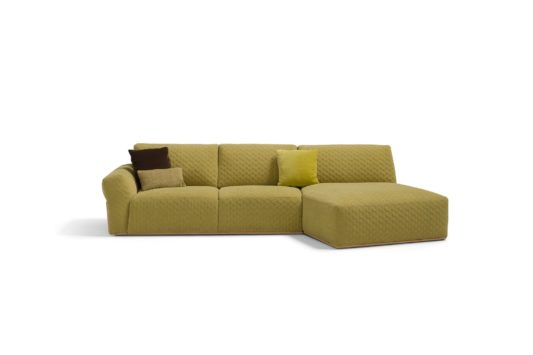 Модульный раскладной диван Bubble фото 3