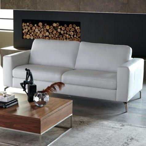 Угловой диван Sollievo B845 фото 2