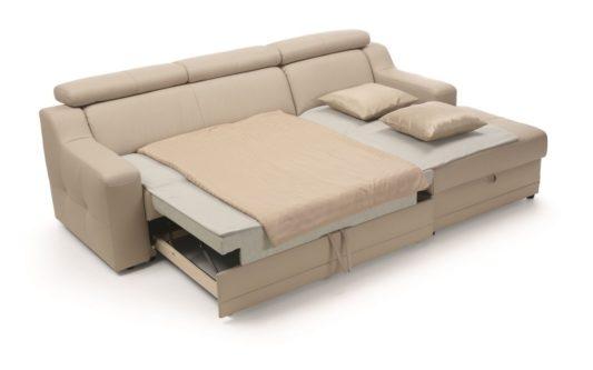 Угловой диван Lotos фото 3