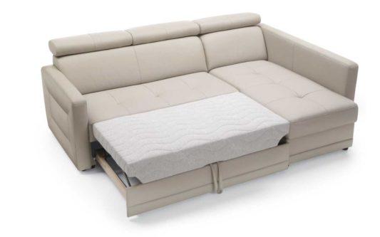 Угловой диван Eden фото 2