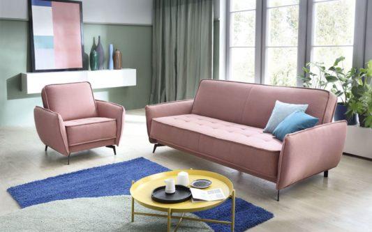 Кресло Vigo фото 4
