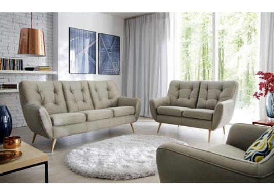 Кресло Scandi фото 5