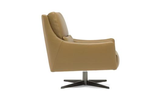 Кресло Gloria C065 фото 1