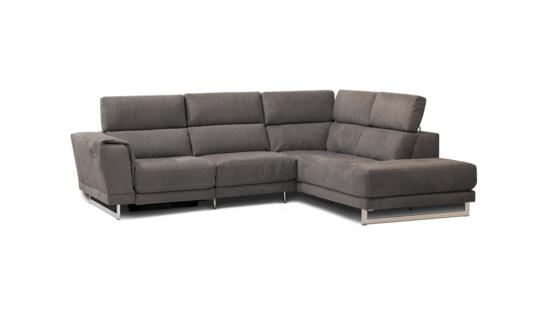 Угловой диван U144 фото 2