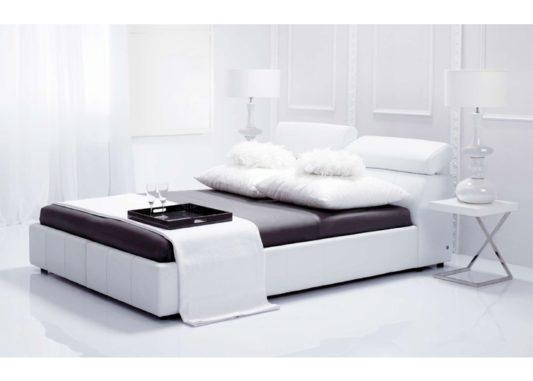 Кровать Milonga L060 фото 4